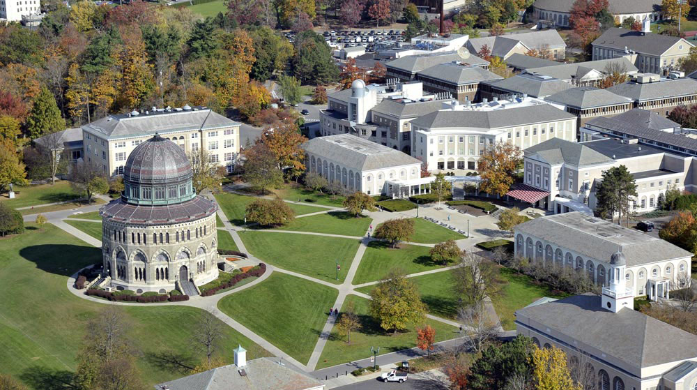 union-college-master-of-arts-in-clinical-psychology