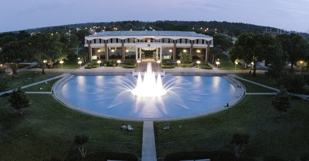 university-of-central-florida-master-of-arts-in-clinical-psychology