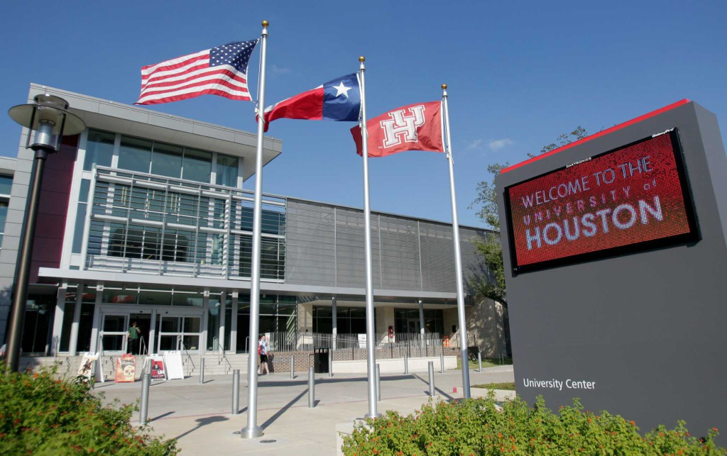 university-of-houston-ph-d-in-clinical-psychology