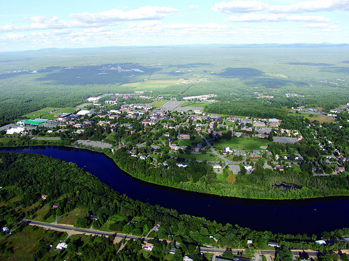 university-of-maine-ph-d-in-clinical-psychology