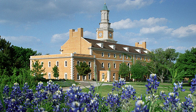 university-of-north-texas-doctoral-program-in-clinical-psychology