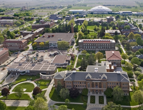 university-of-northern-iowa-master-of-arts-in-psychology