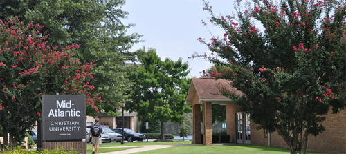 Mid-Atlantic-Christian-University-Best-Value-Colleges-North-Carolina