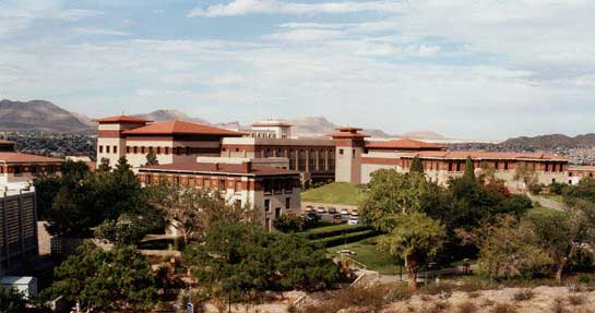 university-of-texas-at-el-paso