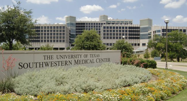 university-of-texas-southwestern-medical-center