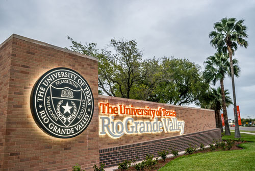 univerity-texas-rio-grande-valley